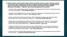 GERAKAN KEBANGKITAN SUNDALAND NUSANTARA TERBARU_Page_42