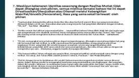 GERAKAN KEBANGKITAN SUNDALAND NUSANTARA TERBARU_Page_43
