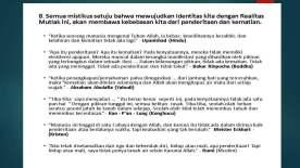 GERAKAN KEBANGKITAN SUNDALAND NUSANTARA TERBARU_Page_44