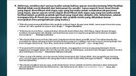 GERAKAN KEBANGKITAN SUNDALAND NUSANTARA TERBARU_Page_45