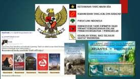 GERAKAN KEBANGKITAN SUNDALAND NUSANTARA TERBARU_Page_47