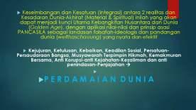 GERAKAN KEBANGKITAN SUNDALAND NUSANTARA TERBARU_Page_48