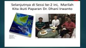 GERAKAN KEBANGKITAN SUNDALAND NUSANTARA TERBARU_Page_49